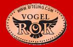 Elongated Vogelr10