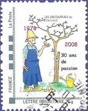 90 - Belfort - Les Croqueurs de pommes Vv11