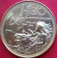 Les Euros et Ecus J.BALME X13