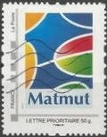 76 - Rouen - Matmut X_copi15