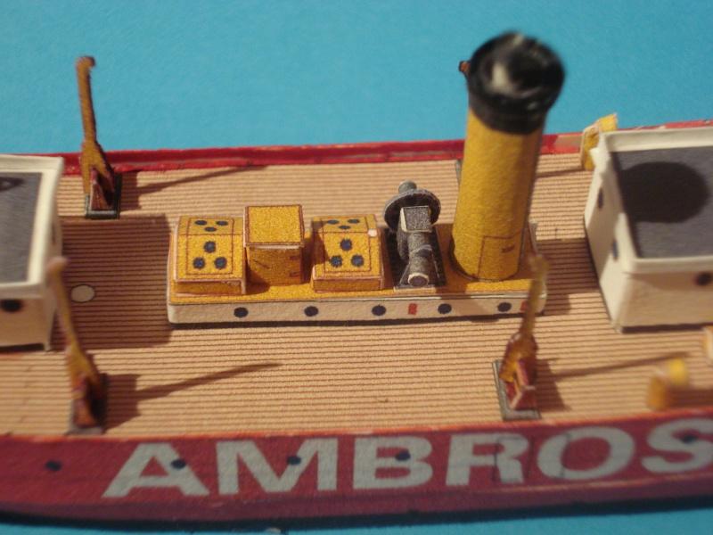 ambrose en papier Dsc01515