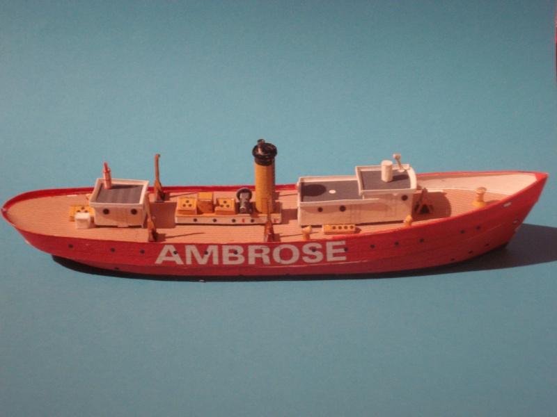 ambrose en papier Dsc01516