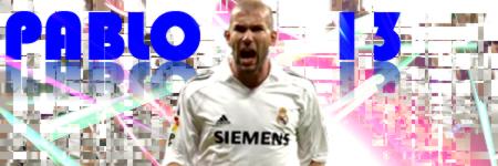 Mis Firmas Zidane12