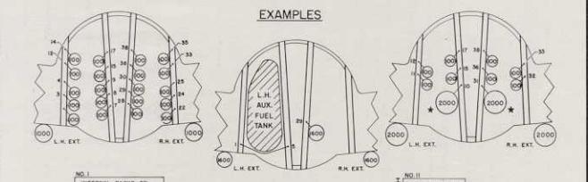 Recherche d'info sur le B-17G The Tarheel Lemon - Page 3 Ce10