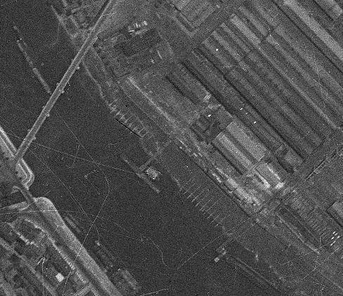 Les bombardements sur ma ville en 1939 à 1945 Css10