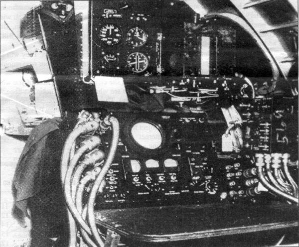 Recherche d'info sur le B-17G The Tarheel Lemon - Page 2 H2xrad10