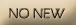 Ingen nye Innlegg [ Populære ]