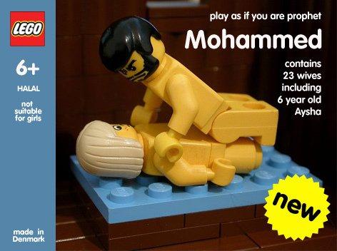 !!!STOP BUYING LEGO PRODUCT!!! 1_827212