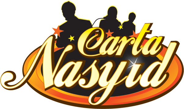 :: Carta Nasyid @ Tv 9 :: Carta_10