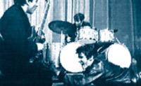 Deep Purple Mark 1 Clarke10