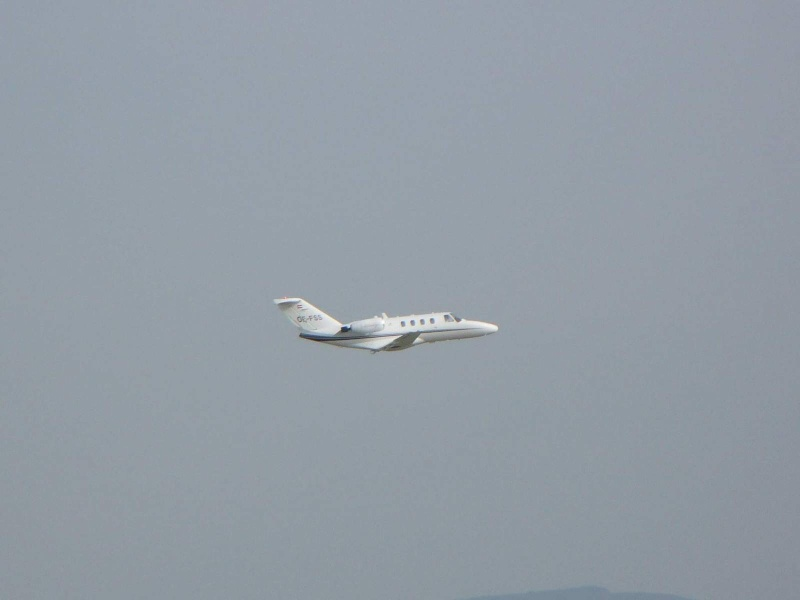 Avioane business Cessna22