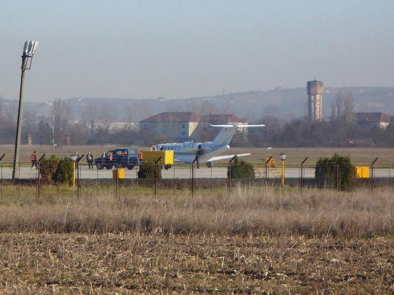 Avioane business Cessna23
