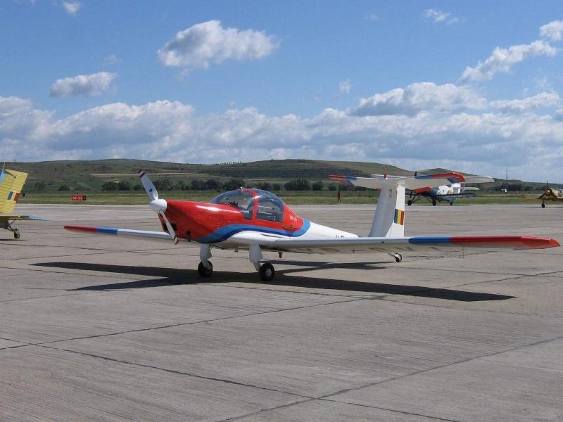 IAR-46 Cj_3_i10