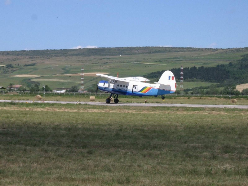Antonov An-2 Cj_49_10