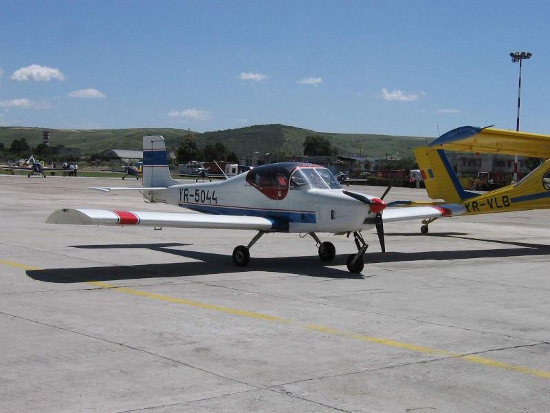 Avioane de agrement Cj_70_10