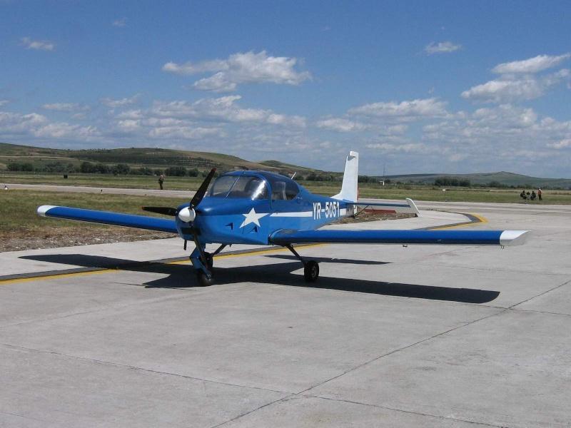 Avioane de agrement Cj_72_10