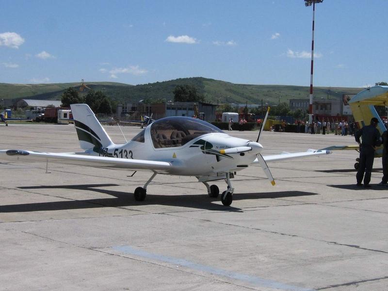 Avioane de agrement Cj_73_10