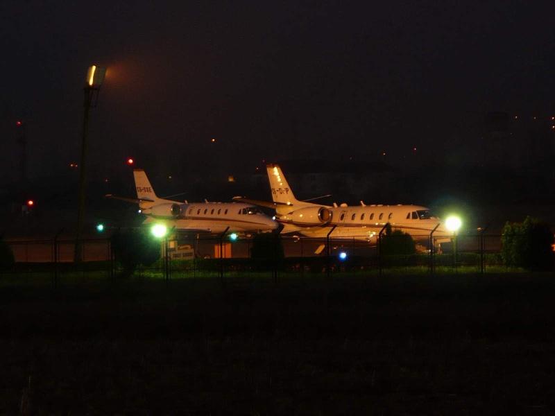 Avioane business Cs__11