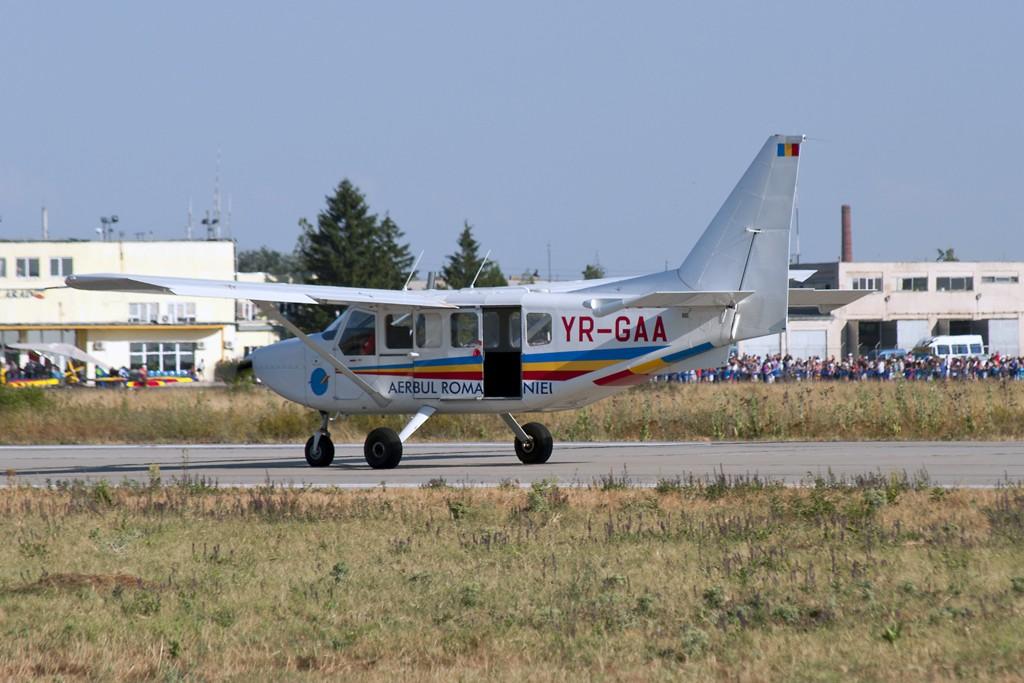 Arad, 14 Iulie 2012 - Poze Dsc_0121