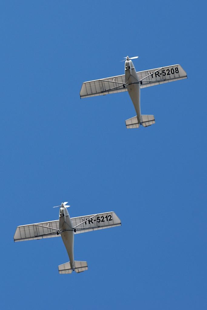 Arad, 14 Iulie 2012 - Poze Dsc_0122