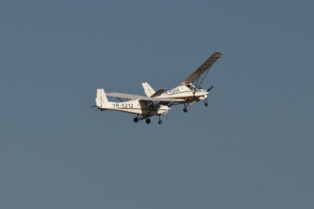 Arad, 14 Iulie 2012 - Poze Dsc_0123