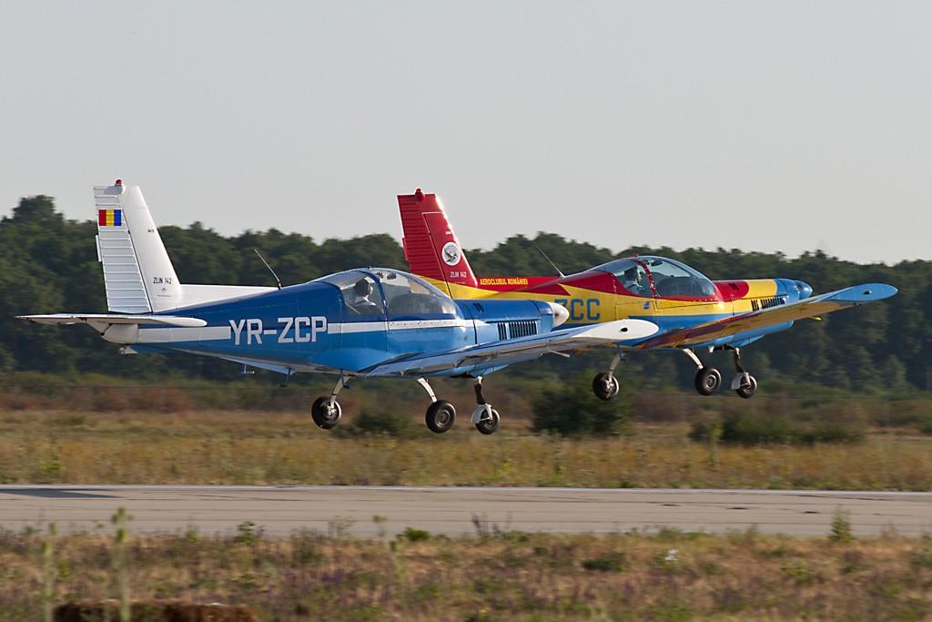 Arad, 14 Iulie 2012 - Poze Dsc_0225