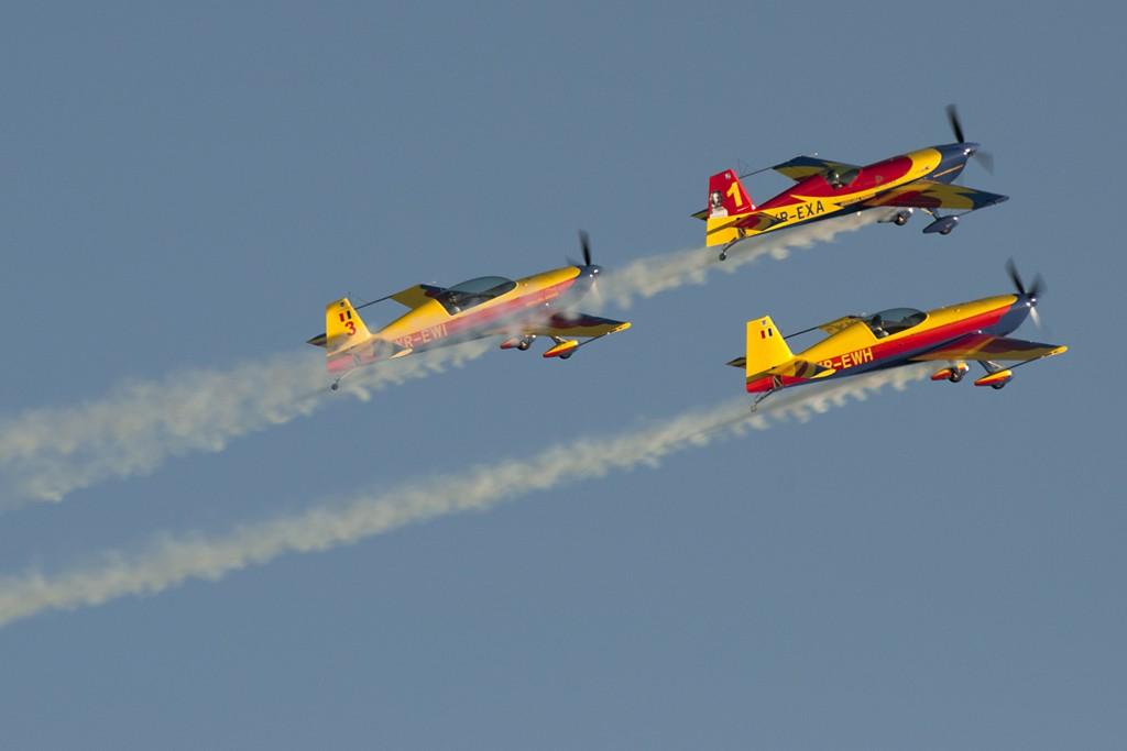 Arad, 14 Iulie 2012 - Poze Dsc_0320