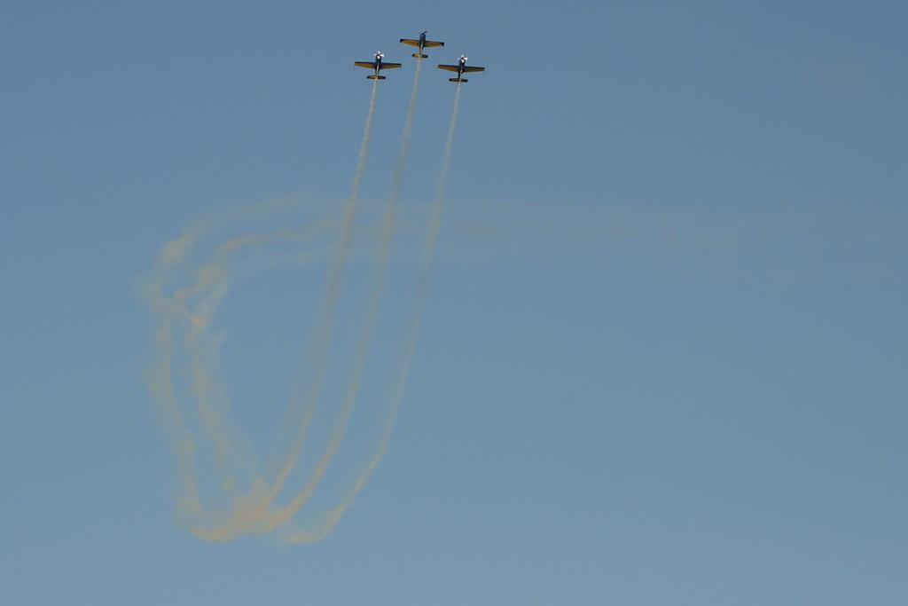 Arad, 14 Iulie 2012 - Poze Dsc_0321
