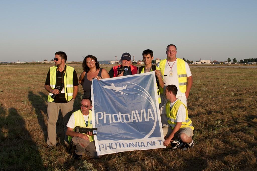 Arad, 14 Iulie 2012 - Poze Dsc_0416