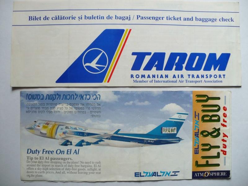Bilete de avion El_al_10