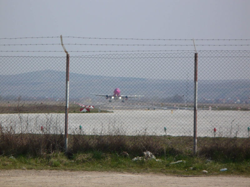 Wizz Air (W6 / WZZ) Ha-lpo11