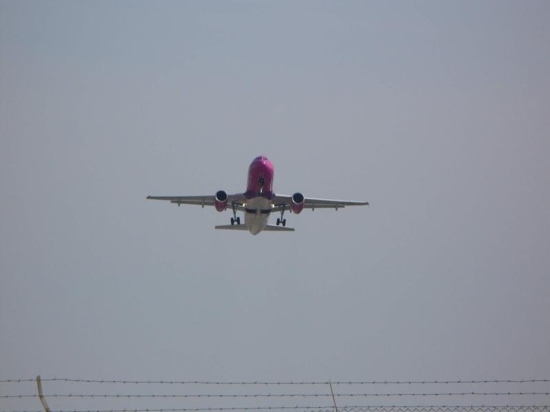 Wizz Air (W6 / WZZ) Ha-lpo12