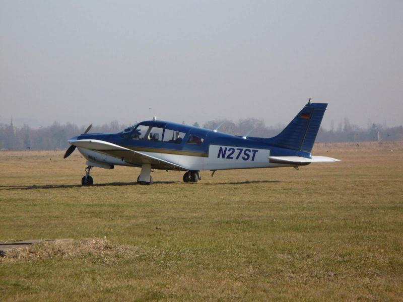 Avioane de agrement Piper_10