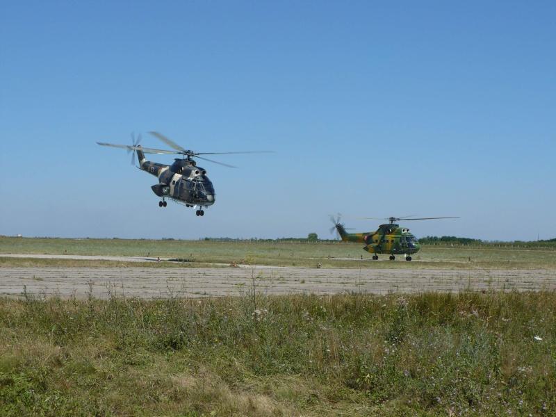 Meeting aviatic - 55 DE ANI DE AVIAŢIE MILITARĂ PE TIMIŞOARA Tsr1710