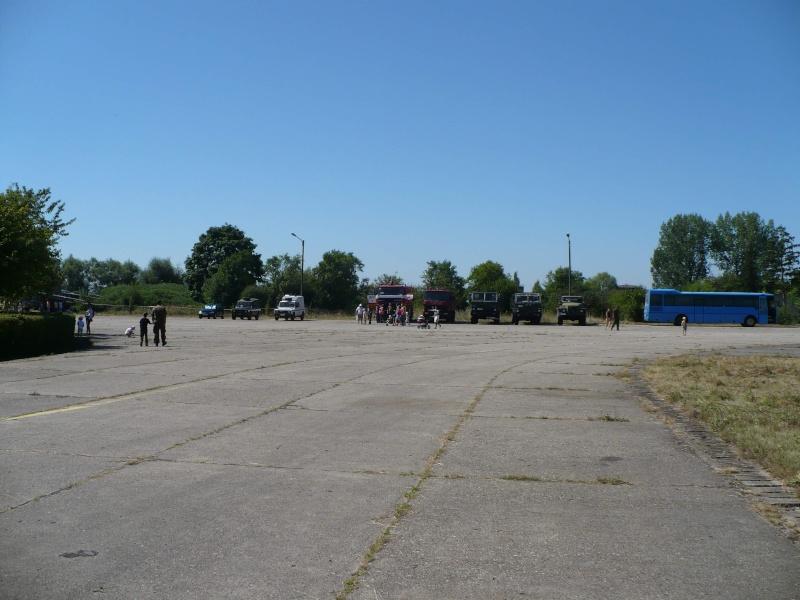 Meeting aviatic - 55 DE ANI DE AVIAŢIE MILITARĂ PE TIMIŞOARA Tsr510