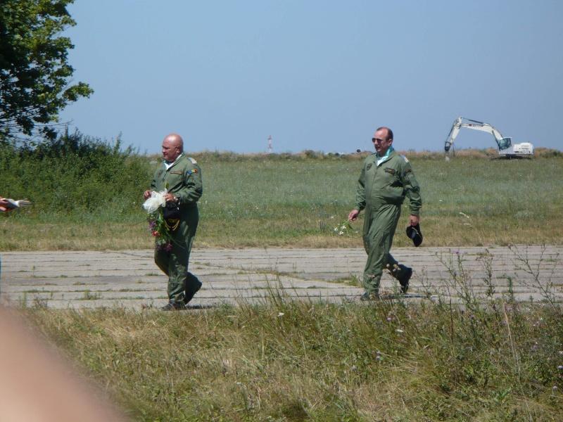 Meeting aviatic - 55 DE ANI DE AVIAŢIE MILITARĂ PE TIMIŞOARA Tsr7210