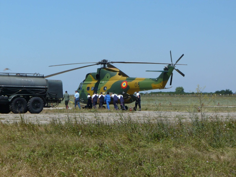 Meeting aviatic - 55 DE ANI DE AVIAŢIE MILITARĂ PE TIMIŞOARA Tsr7810