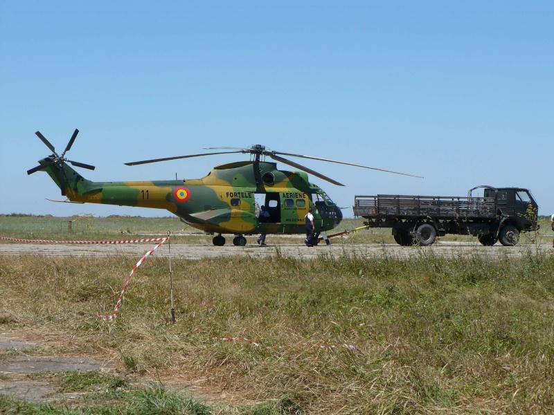 Meeting aviatic - 55 DE ANI DE AVIAŢIE MILITARĂ PE TIMIŞOARA Tsr8210