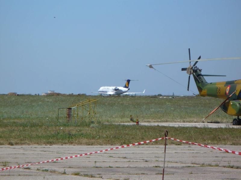 Meeting aviatic - 55 DE ANI DE AVIAŢIE MILITARĂ PE TIMIŞOARA Tsr8510