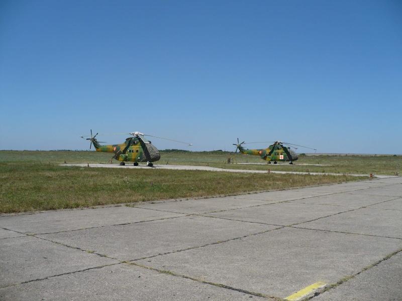 Meeting aviatic - 55 DE ANI DE AVIAŢIE MILITARĂ PE TIMIŞOARA Tsr8810