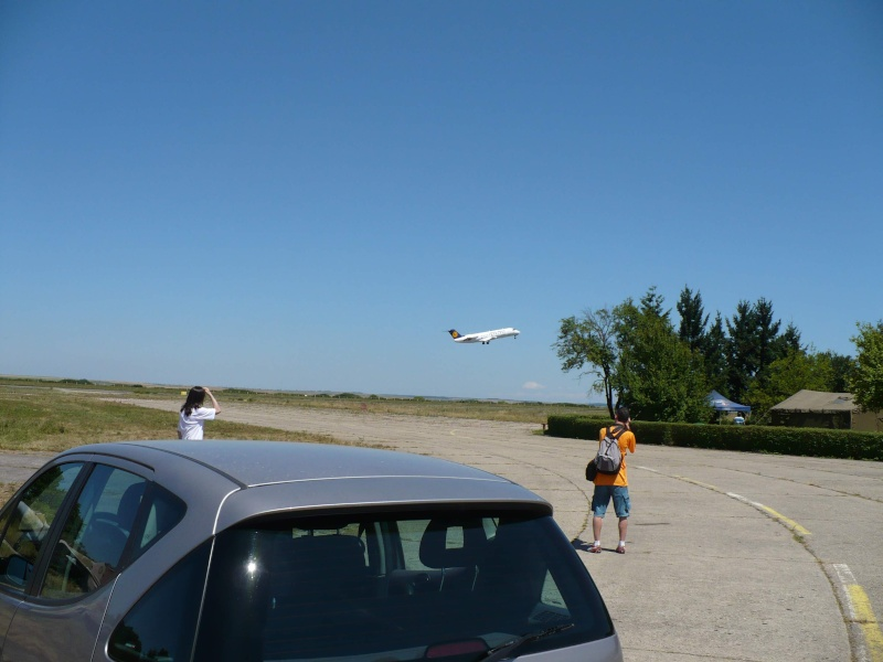 Meeting aviatic - 55 DE ANI DE AVIAŢIE MILITARĂ PE TIMIŞOARA Tsr8910