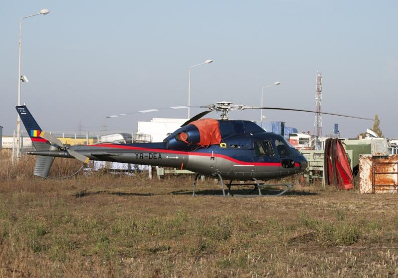 Discutii despre Elicopterele Romaniei- Lista completa - Pagina 3 Yr-dea10