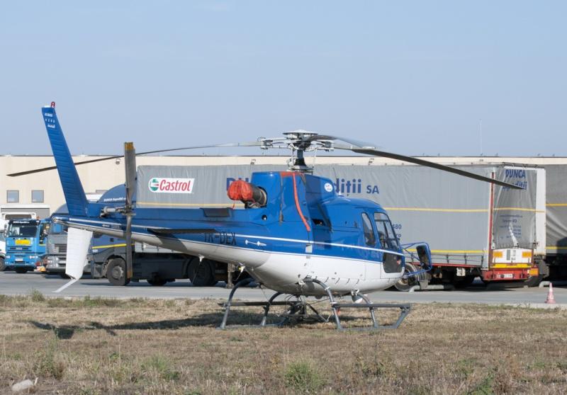 Discutii despre Elicopterele Romaniei- Lista completa - Pagina 3 Yr-dex11