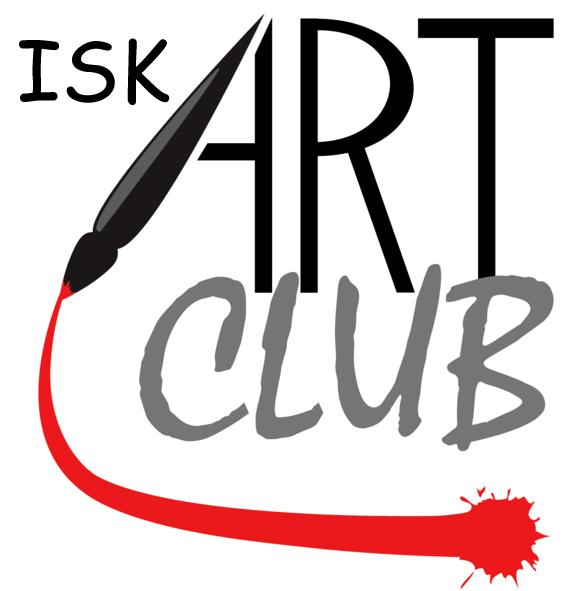 ART TOURNAMENT 310