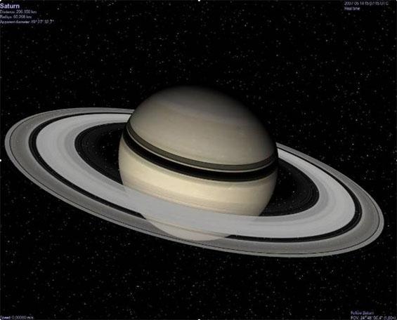 Ping Pong - Página 6 Saturn10
