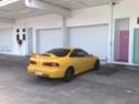 Yellow Integra 29062010