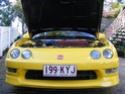 Yellow Integra Dscf0213