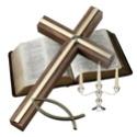 منتدى العهد الجديد
