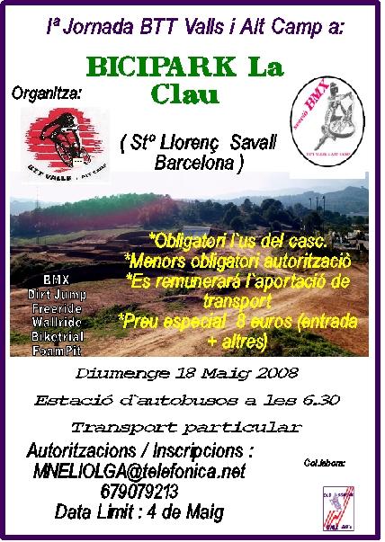 SORTIDA a LA CLAU..NOVA DATA 4carte11