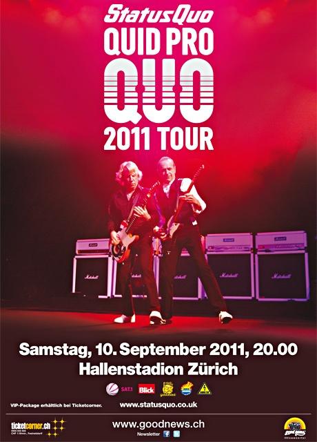 Zürich (Hallenstadion) - 10 Septembre 2011 Sq_zur10